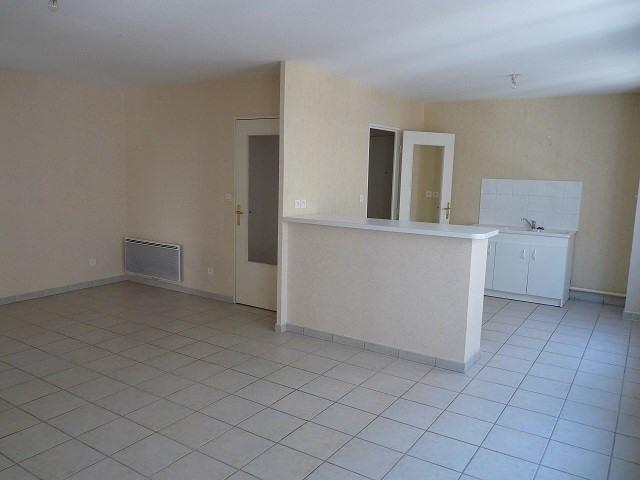 Vente appartement Oullins 159000€ - Photo 1