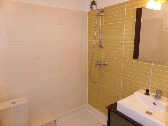 Vente appartement St denis 56000€ - Photo 5