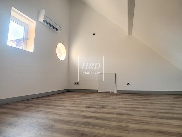 Location appartement Marlenheim 895€ CC - Photo 8