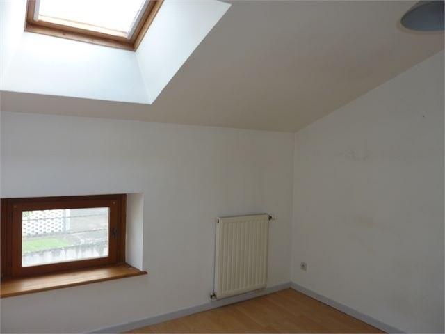 Rental apartment Toul 500€ CC - Picture 5