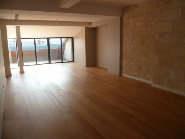 Location appartement Bordeaux 1570€cc - Photo 5