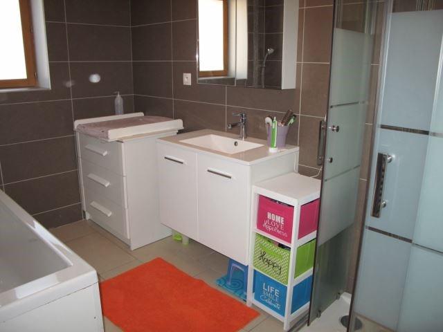 Vendita casa Sury-le-comtal 150000€ - Fotografia 4