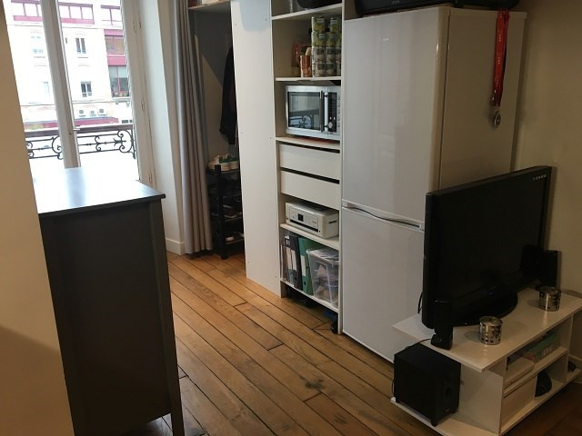Location appartement Saint-mande 606€ CC - Photo 2