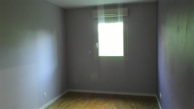 Location appartement Grezieu la varenne 928€ CC - Photo 4