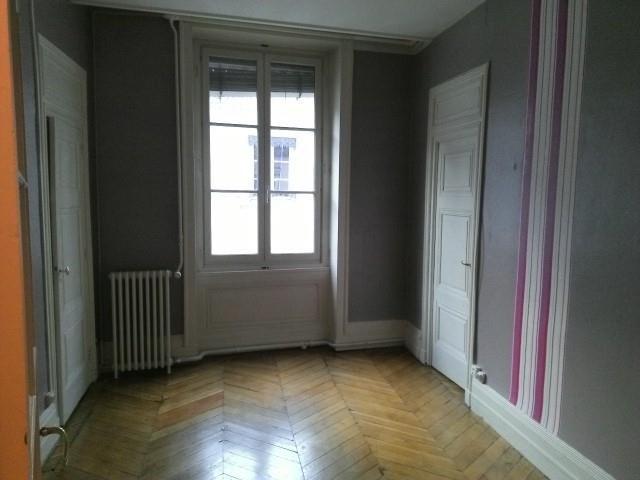 Location appartement Lyon 2ème 1920€ CC - Photo 3