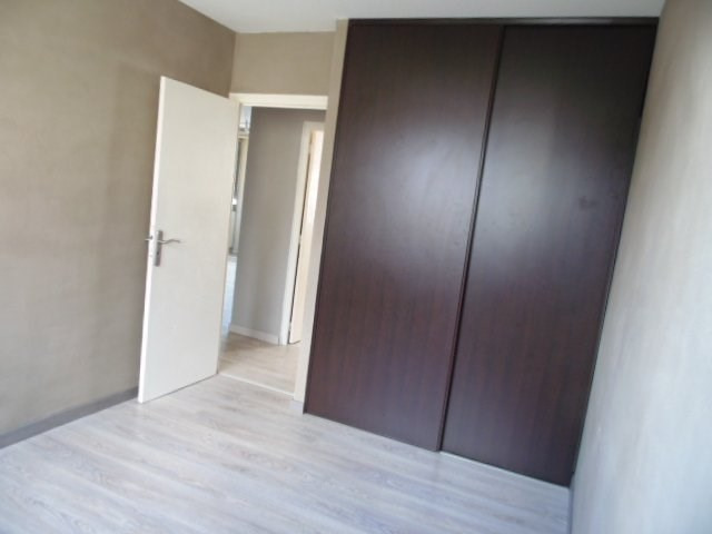 Sale apartment Eybens 135 000€ - Picture 6
