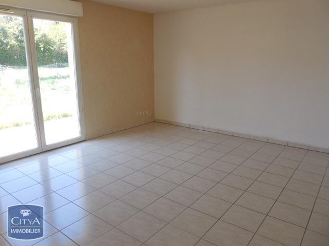 Vente appartement Crozon 88500€ - Photo 1