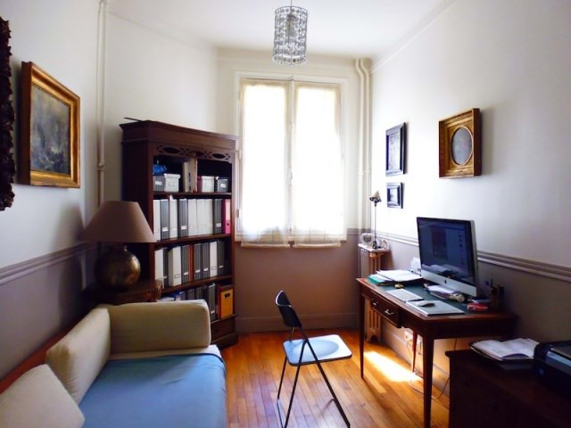 Venta de prestigio  apartamento Paris 16ème 2000000€ - Fotografía 3