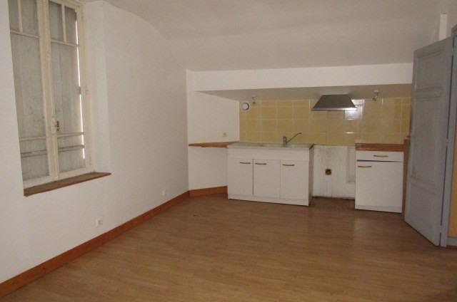 Sale house / villa Pont-l'abbé-d'arnoult 85600€ - Picture 6