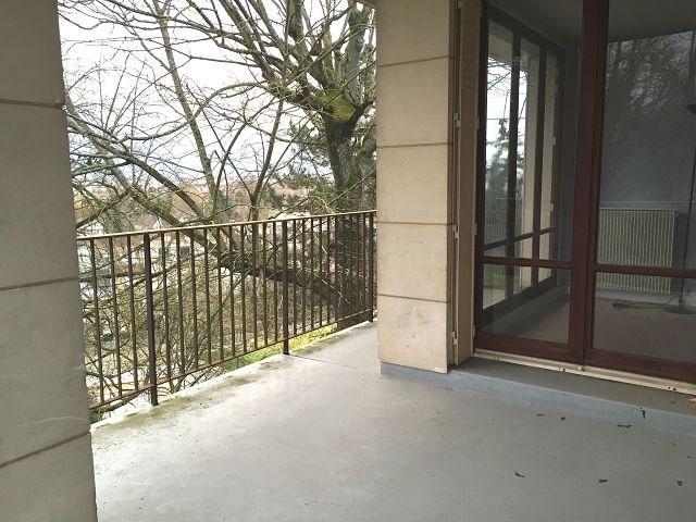 Vendita appartamento Villennes sur seine 280000€ - Fotografia 1