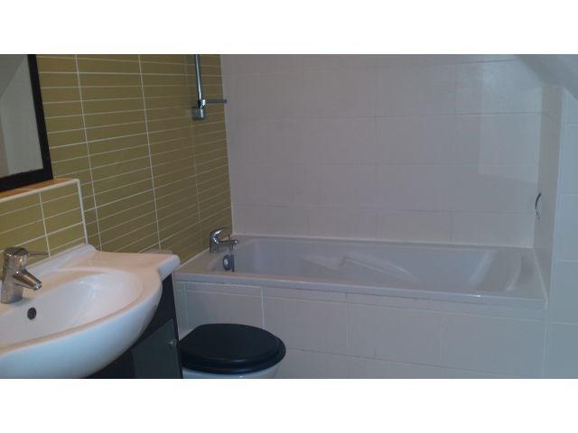 Location appartement Ste clotilde 825€ CC - Photo 8