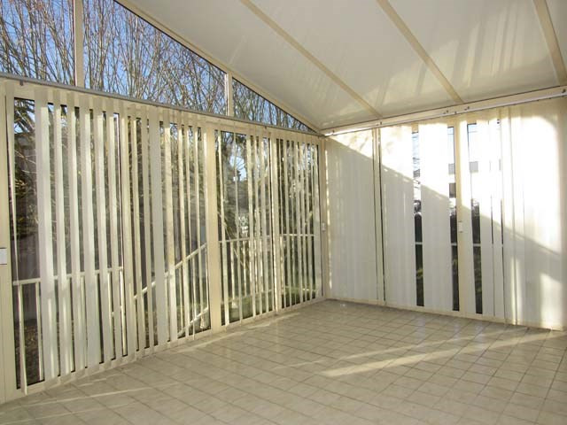 Sale house / villa Saint-jean-d'angély 233 200€ - Picture 3