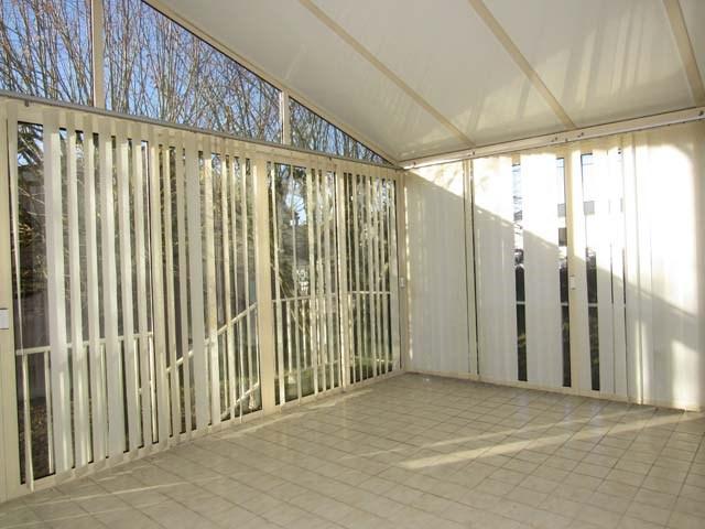 Sale house / villa Saint-jean-d'angély 233200€ - Picture 3