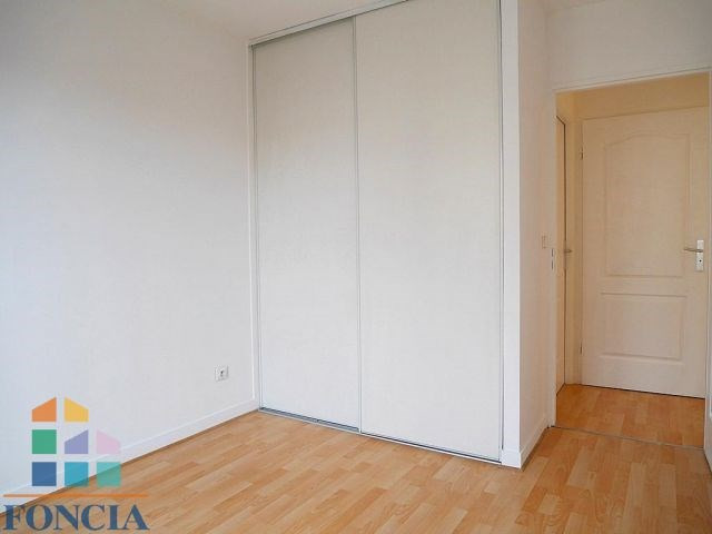 Location appartement Suresnes 1 272€ CC - Photo 8