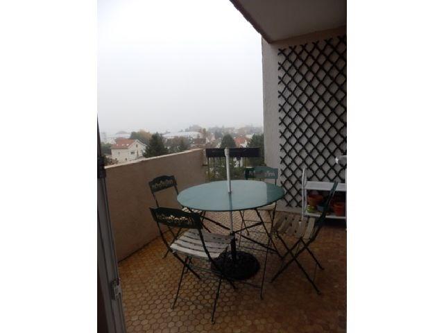 Rental apartment Chalon sur saone 721€ CC - Picture 6