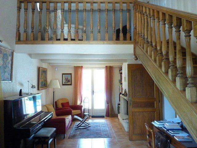 Vente de prestige maison / villa Ventabren 728000€ - Photo 6