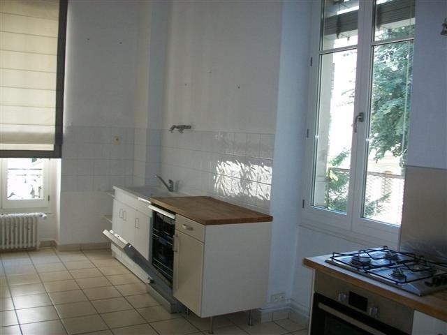 Location appartement Lyon 6ème 2932€ CC - Photo 6