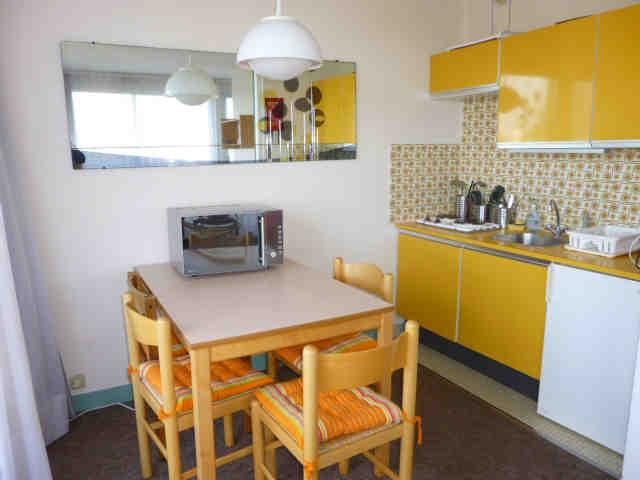 Location vacances appartement La baule 339€ - Photo 3