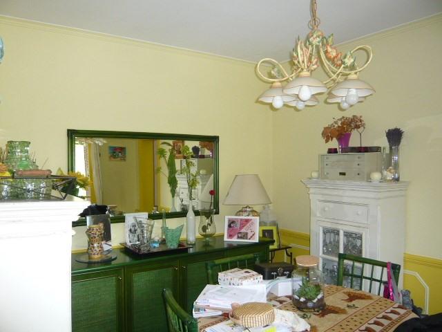 Sale house / villa Draveil 570000€ - Picture 8