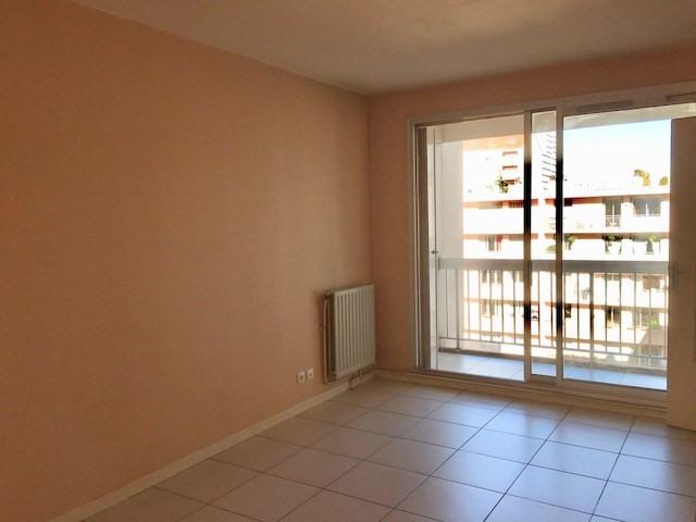 出租 公寓 Villeurbanne 555€ CC - 照片 1