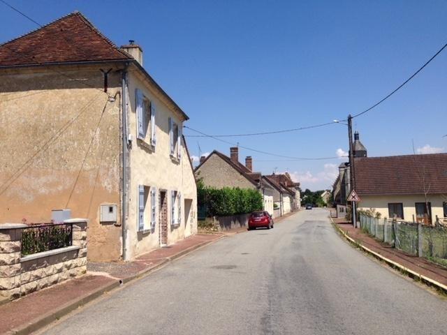 Vente maison / villa Les etilleux 130000€ - Photo 9