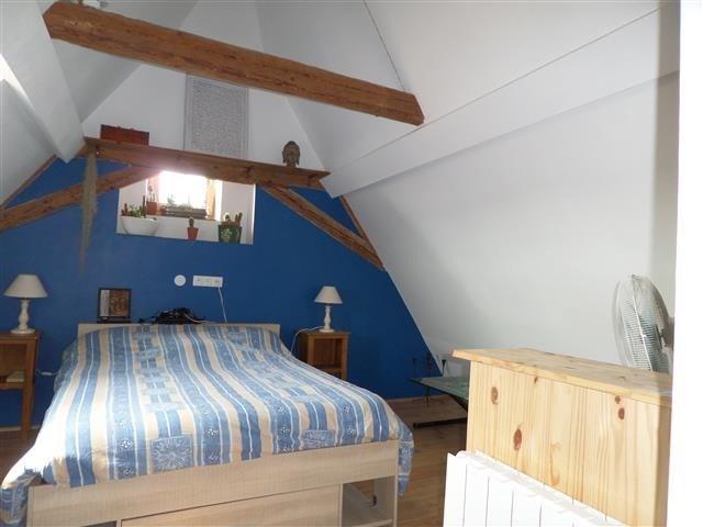 Venta  casa Colmar 859000€ - Fotografía 6