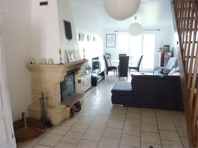 Vente maison / villa Ochey 157000€ - Photo 1
