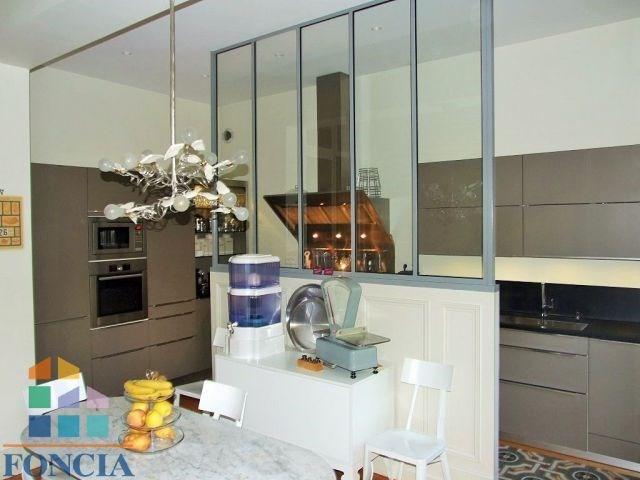 Verkauf von luxusobjekt haus Bergerac 585000€ - Fotografie 4