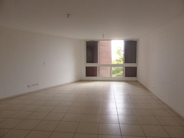 Vente appartement Ste clotilde 180000€ - Photo 1