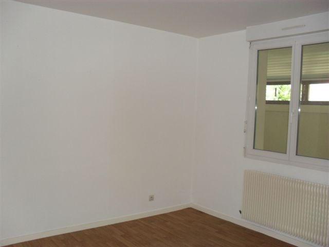 Verhuren  huis Carentan 635€ CC - Foto 6