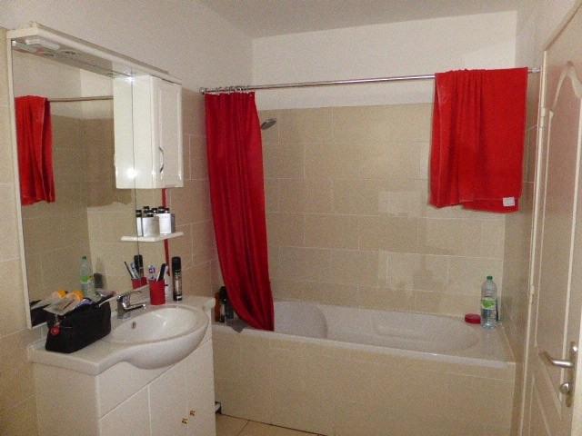 Vente appartement La montagne 307000€ - Photo 9