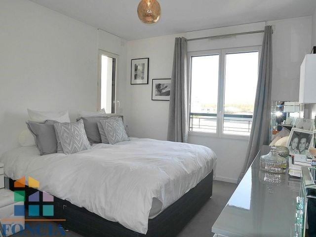 Location appartement Suresnes 1620€ CC - Photo 8