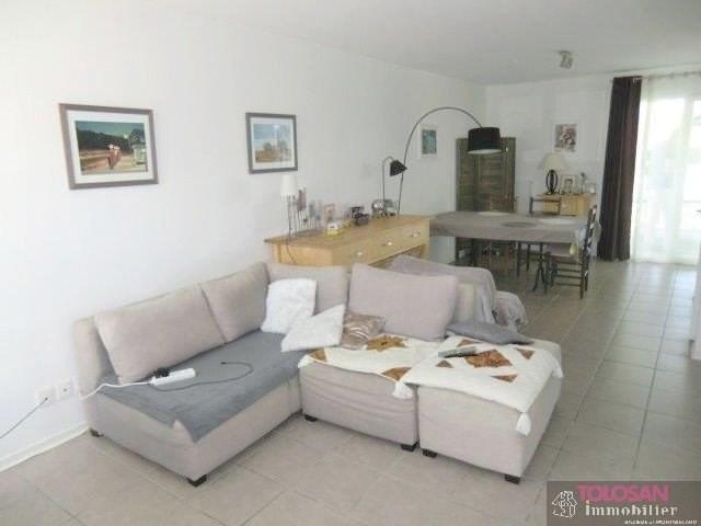 Vente maison / villa Montgiscard 230000€ - Photo 2