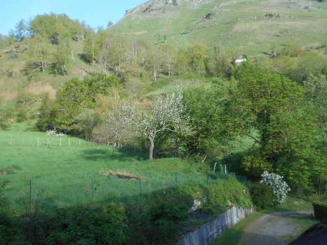 Vente maison / villa Laruns 268000€ - Photo 8