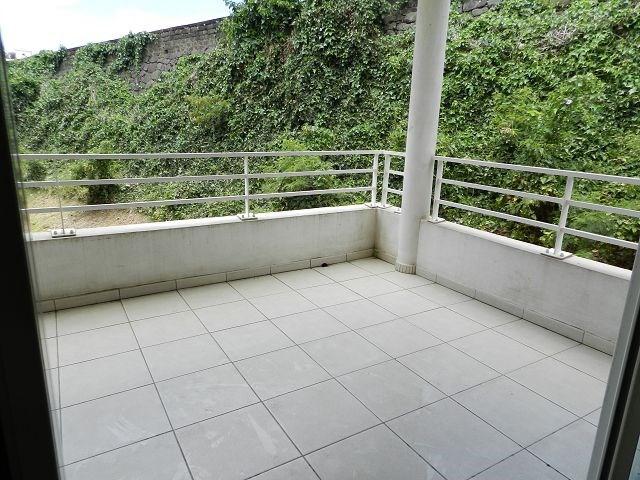 Location appartement St denis 555€ CC - Photo 6