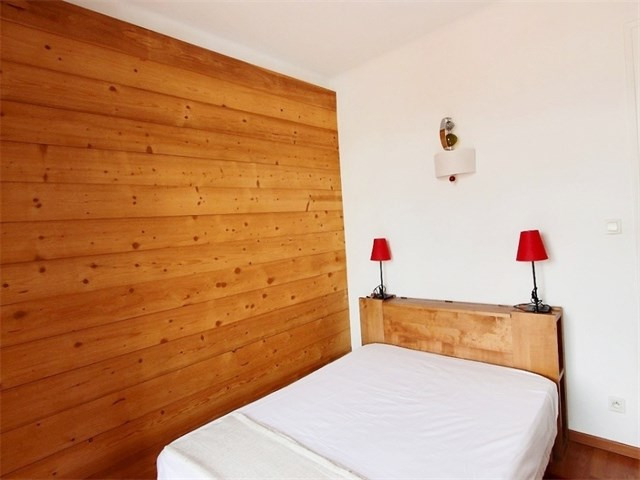 Rental apartment Annecy 763€ CC - Picture 7