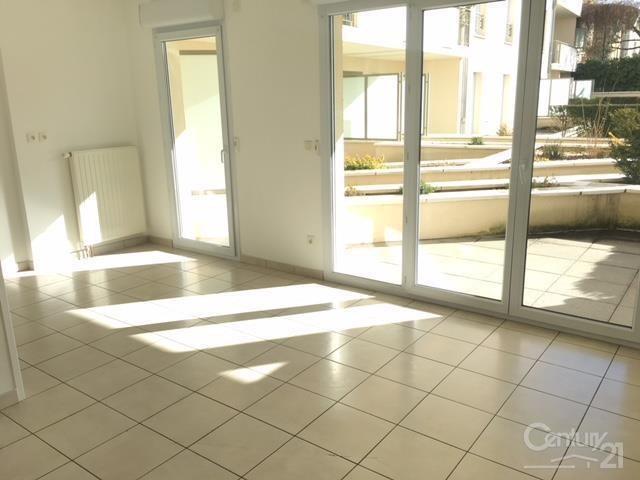 Vente appartement Bourg en bresse 139000€ - Photo 2