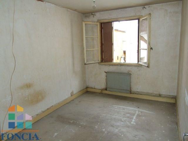 Venta  casa Bergerac 49500€ - Fotografía 4