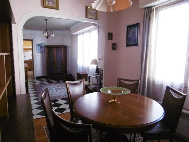 Sale house / villa Nay 125590€ - Picture 4