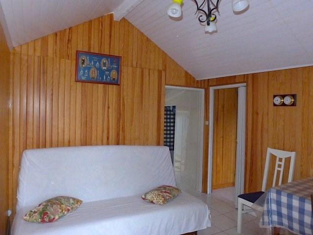 Venta de prestigio  casa Lacanau ocean 176000€ - Fotografía 7