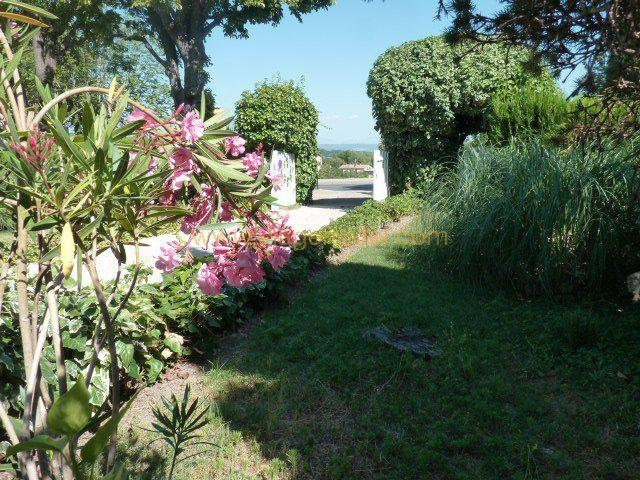 Life annuity house / villa Forcalquier 92 500€ - Picture 1