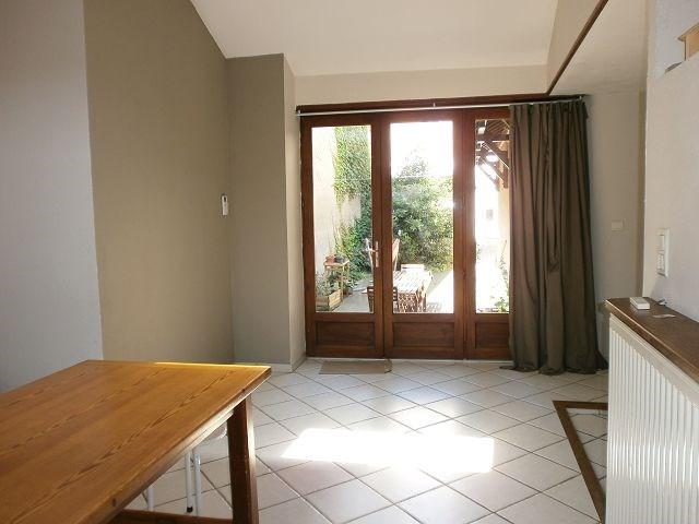 Location maison / villa La verpilliere 832€ +CH - Photo 4