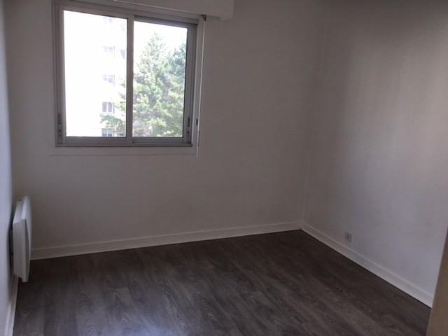 Location appartement Bagneux 1300€ CC - Photo 2