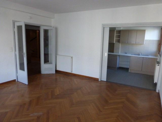 Location appartement Aix en provence 1336€ CC - Photo 5