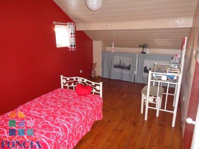 Sale house / villa Bergerac 171000€ - Picture 10