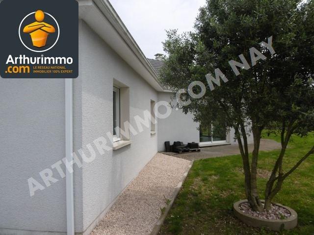 Vente maison / villa Nay 209500€ - Photo 9