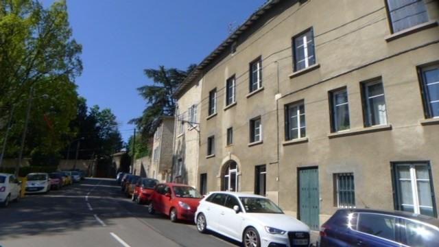Location appartement Sainte foy les lyon 886€ CC - Photo 10