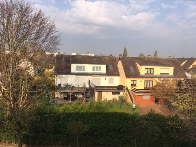 Vente appartement Illkirch-graffenstaden 83250€ - Photo 7