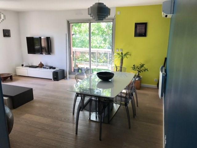 Sale apartment Marseille 9ème 385000€ - Picture 2