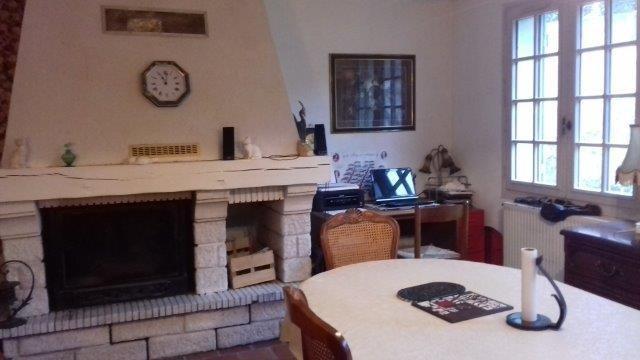 Verkoop  huis Saint-joseph 275000€ - Foto 3